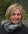 Mag. Reinhilde Reinthaler MSc